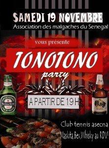 Tonotono Party dans activite tonotono-party1-222x300